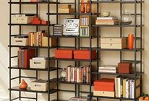 Bookshelf Decorating Ideas / ==================================================================== If you would like TO JOIN:  1) Follow my account . 2) Send me a message.   No Price Tags, No Spam, No Recipes.