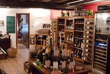 Cellar Wines Ripley / Fine Wine & Fine Foods in Ripley, Surrey... a little different, a little quirky, a little bit nice, opened our first shop In December 2015, we're usually open Tuesday to Saturday 11am to 8pm