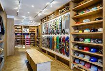 tienda skate