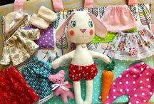 Детские развивающие игрушка сумка