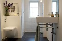 / interior / bath