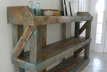 Design - Furniture Fun