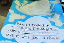 cloud inquiry