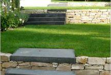 jardin exterieur terrasse