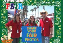 Friends of the Fair / This is a board for friends of the fair to share their photos!