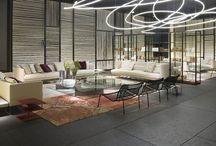 2015 ISALONI ■ NOORT interieur