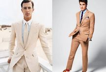Wynie suit