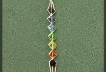 Jewelry / by Amy Hayward
