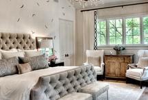 The Bedroom#