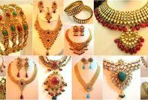 Rajasthan Jewellery