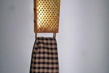 Prim items I will make / by Rilana Martelli