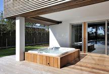 HotSpring spa