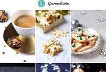 Marlyse mariloumetz on pinterest 12 recettes bredele fandeluxe Images