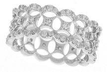 Bling / Jewelry that I like