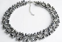 Necklaces / Necklaces