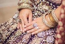 Beautiful nikahs
