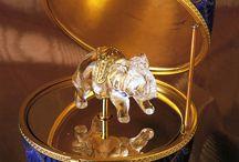 Uova di Faberge