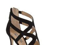 Fashion ideas - shoes
