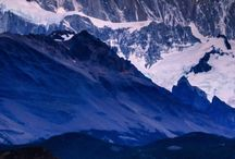 incredible places Patagonia