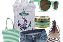 Summer !!!