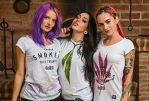 CANNABEFREE / STORE ONLINE (SEXY UNDEWEAR AND MORE ABOUT WEED)
