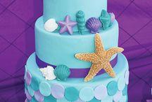 ~Cake Crazy~