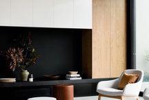 dizajn interier