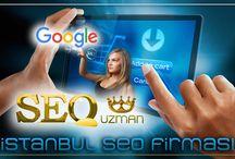 Seo Firm