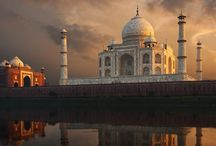 India Tourism Packages / India Tourism Packages - Best quality and Value for money - Private, Guided, Custom Tours of India - http://daytourtajmahal.in