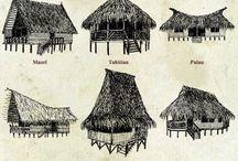 Pasific Archi