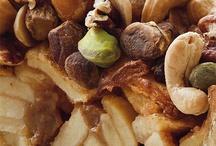 Marianne. Dit is de meest lekkere appel-notentaart die ik heb gegeten!! Natuurlijk een #laplaceproduct !!