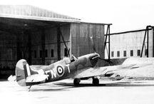 331 (n) Squadron
