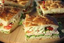turks broodje