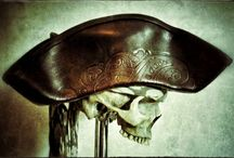 All things Pirate / Other Piratey things that we really like here at BlackSails