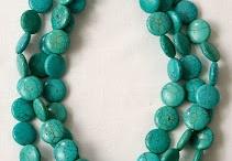 DIY jewelry / by Vic N Vickie Meaders-Buquoi