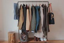 interior_03_dressroom