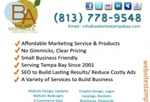 Creative Marketing / Gift Certificates for marketing services. Perfect for vendors or customers. Printing, Design Services, SEO. Holiday cards available.