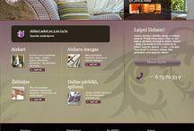 WEB   Interior & Furniture