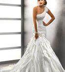 Abby bridal