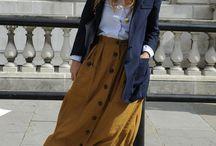 fashionspo