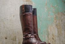 Women's Boots and Shoes (Fall 2015) / New shoes and boots for women from our #1000Mile and #Since1883 Heritage Collections which debuted in the fall of 2015.