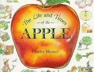 Ed - Apples