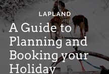 Lapland / Planning a trip to Lapland for Christmas to see Santa?  We have created this board to help families with our guides on tips, tricks and advice on planning your Lapland holiday.