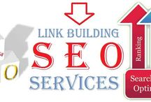SEO Services in Hyderabad - Saga Biz Solutions / We are committed to enhancing our customers businesses by constantly endeavoring to improve our products and services that are so important to succeeding on the Internet. Our team of experienced Web Developers, Web Designers, PHP Programmers,Flash Programmers, SEO Retail Marketing Experts deliver solutions that are 100% effective in increasing your profits and ROIs.