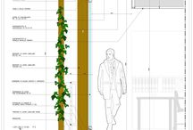 architechtural details / by Coco Certified