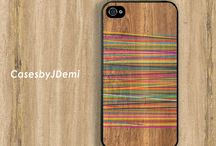 Samsung Galaxy Cases / Samsung Galaxy S3, S4, S5 and Note 2, Note 3 stylish cases