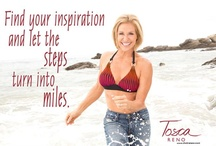 Great Health and fitness Inspiration