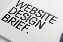 How to Locate a Great Web Design
