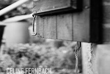 Celine Fernbach / http://photoboite.com/3030/2010/celine-fernbach/