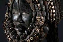 African Art / African Art